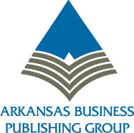 Arkansas Business Publishing Group
