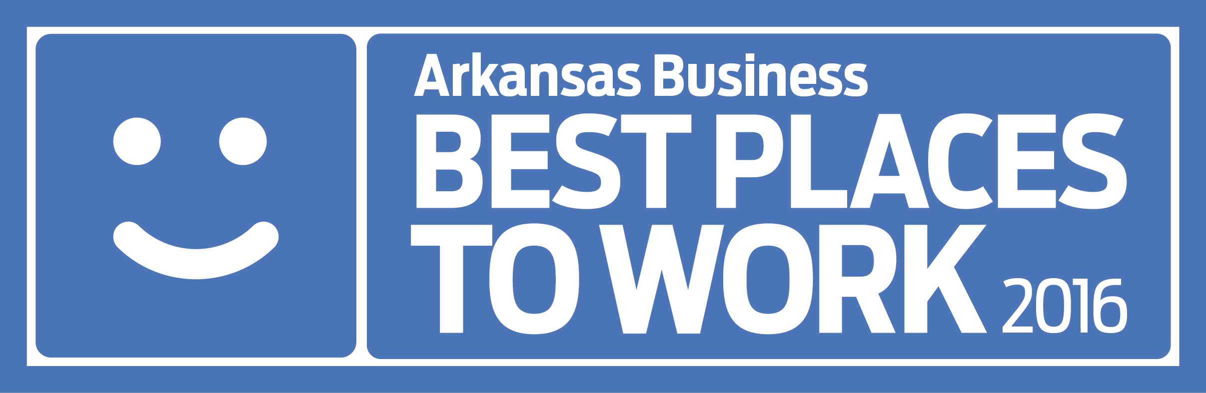 Image result for arkansas best places to work