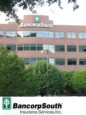 BancorpSouth Insurance Services | Arkansas Business News ...