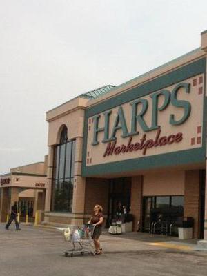 Harps Food Stores Inc. | Arkansas Business News | ArkansasBusiness.com
