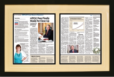 arkansas business article reprint