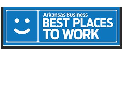 Arkansas' Best Places to Work   Arkansas Business News