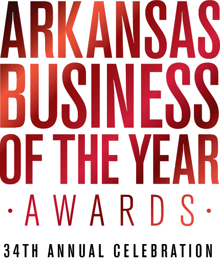 Arkansas Business of the Year
